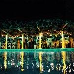 Foto de Pelican Eyes Resort & Spa