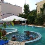 Foto de Kentrikon Hotel and Spa