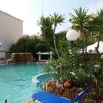 Photo of Kentrikon Hotel and Spa