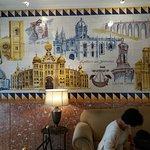 Photo of Turim Lisboa Hotel
