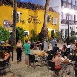 Photo of Casanis Bistrot Restaurant