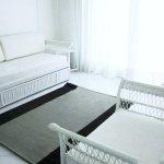 Baia de Bahas - Apartments & Resort Foto