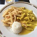 Photo of Galeon Restaurant