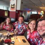 Foto van Restaurant Sumo