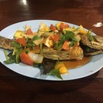 Photo of Jakkajan Seafood