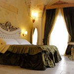 Kelina Charme Hotel