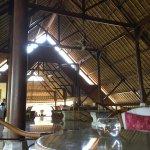 Foto de The Oberoi Bali