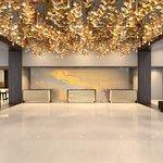 Westin Galleria Houston Hotel Foto