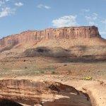 White Rim Trail Photo