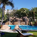 Photo of Melia Marbella Banus