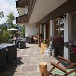 Photo de My Mountain Lodge