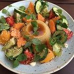 Foto de Bin 707 Foodbar