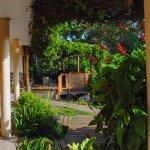 Hotel Rapa Nui Foto