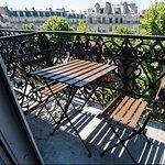 Photo of Grand Hotel de Paris