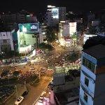 Foto de Alagon Saigon Hotel & Spa