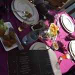 Photo of Domaine Anna - Ile Maurice Restaurant
