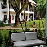 Photo of Ratilanna Riverside Spa Resort Chiang Mai