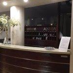 Photo of Annia Park Hotel
