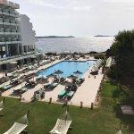 Photo de Sol Beach House Ibiza