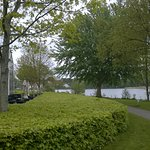 Photo of Best Western Golf Hotel Viborg & Golf Salonen