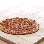 Photo de Johnny Brusco's New York Style Pizza
