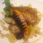 Photo of Fiesta Restaurant Gourmet