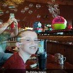 Snapchat-772742317_large.jpg