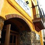 Hotel Restaurante Can Joan Photo