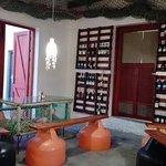 Photo of Diaz Coffee Shop