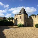 Photo de Château de Vaulogé