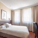 Foto di Yoldi Hotel