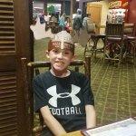 Snapchat-1148689149_large.jpg