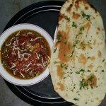 Dil Restaurant