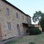 Photo of Agriturismo I Tre Archi