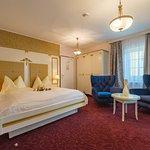 Photo of Schloessl Hotel Kindl