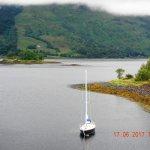 Photo of Isles of Glencoe Hotel & Leisure Centre