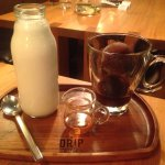 Photo of Drip Cafe