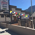 Alpine Street Food照片
