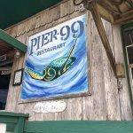 Foto de Pier 99