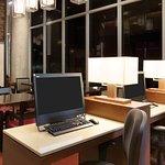 Hyatt Place Chicago-South/University Medical Center Foto
