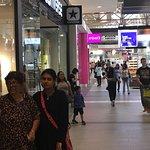Photo de The Great Mall