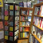 Lots of books, well priced