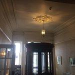 Photo de Bay Great Western Hotel