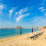 Villa del Palmar Beach Resort & Spa Los Cabos ภาพถ่าย