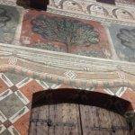 Photo of Museo di Palazzo Davanzati