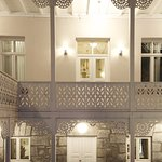 Photo of Kar's Hotel