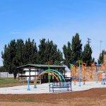 Whitlock Park