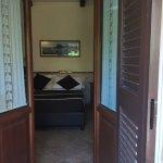 Photo de Hotel Il Convento