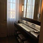 Hotel DO Foto