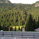 Hotel Alpe Foto